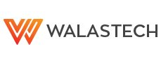 WalasTech | Philippines Tech News, Reviews, Tutorials, Guides